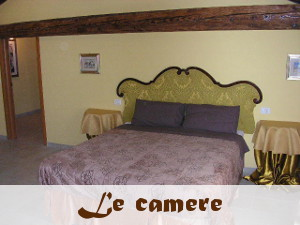 le camere