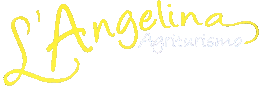 Agriturismo l